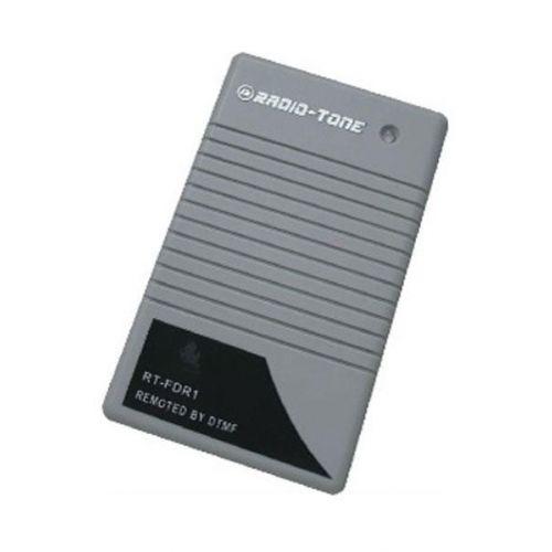 Radio Tone RT-FDR1 Duplex Repeater controller