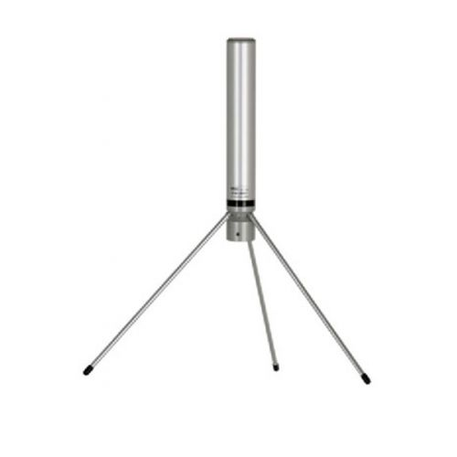 Sirio GP 160 LB / N 145-175 Mhz 2.15dBi 70cm