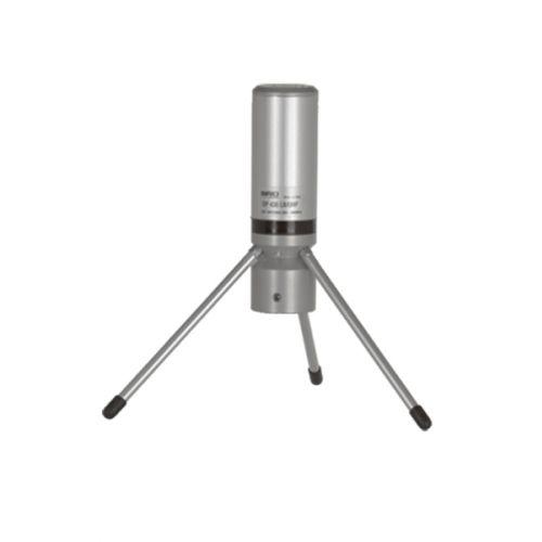 Sirio GP 430 LB 380-480 Mhz 2.15dBi 30cm