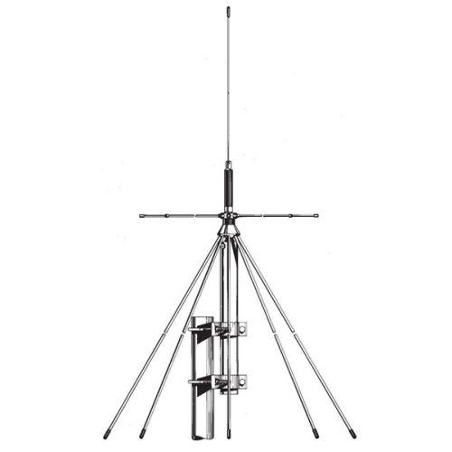 Sirio SD-1300N Discone Scanner antenne 25 t/m 1300 Mhz