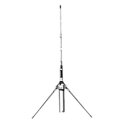 Sirio Signal Keeper 1/4 golf 27mc antenne 237cm