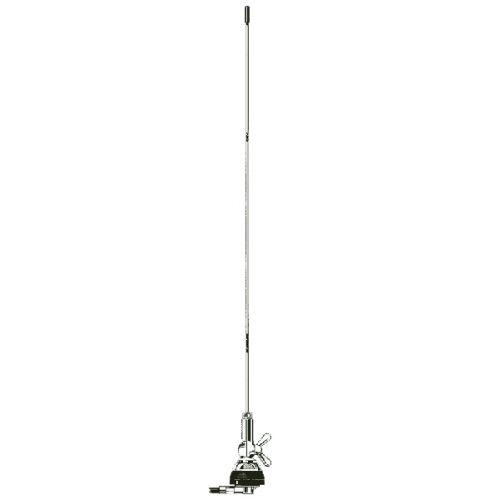 Sirio SMA 108 - 550/S Mhz Antenne 70cm S aansluiting
