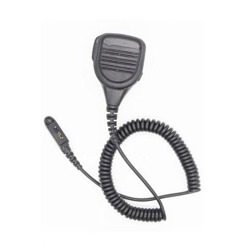 Inrico speaker microfoon K1 2-Pins aansluiting