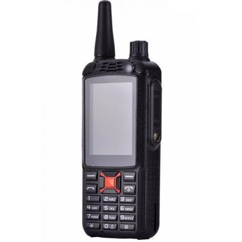 Sure F22+ Zello Portofoon met GPS, Smartphone GSM met Wifi OP=OP