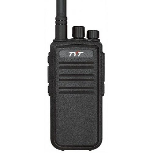 TYT DP-290 UHF DPMR met Encryptie 4Watt