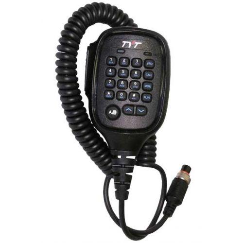 TYT DTMF hand Microfoon voor TH-8600