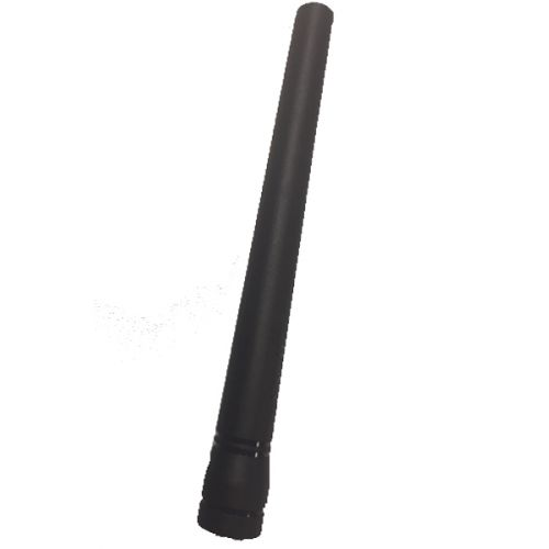 TYT MD-390 UHF Antenne 12 cm SMA-Male