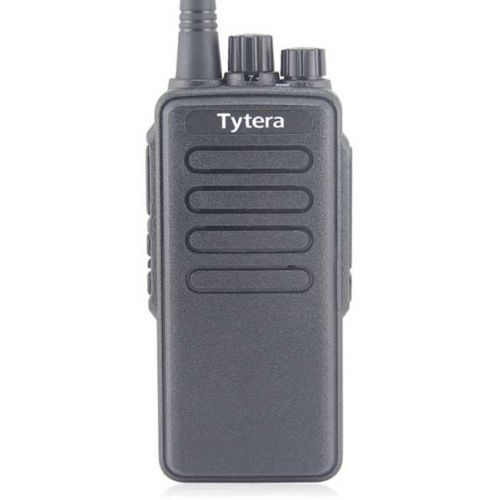 TYT TC-3000A VHF IP55 10Watt met scrambler