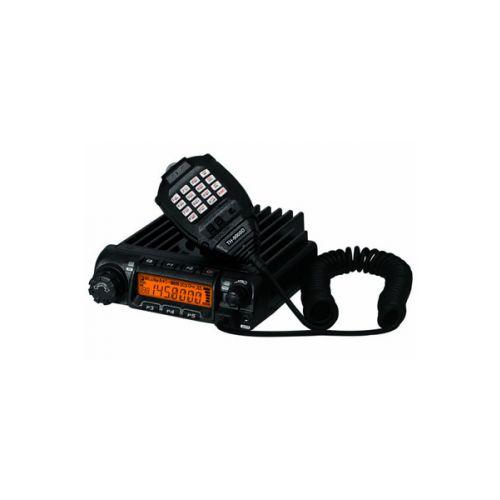 TYT TH-9000D VHF 65 Watt met Scrambler Functie
