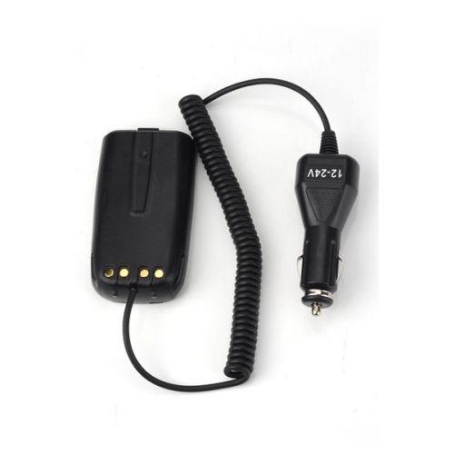 TYT TH-UV8000D Auto Voeding 12/24 Volt