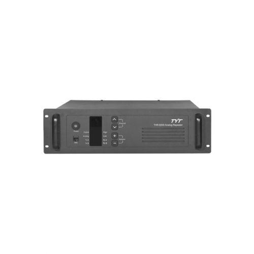 TYT THR-8200 Professionele Repeater Analoog 50watt
