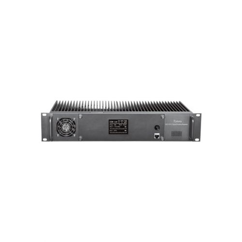 TYTERA MD-9550 DMR Repeater IP Connect