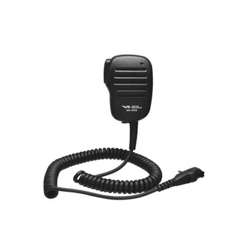 Vertex Standard MH-450 Speaker Microfoon