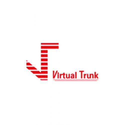 Virtual Trunk maand abonnement voor Smart Portofoon