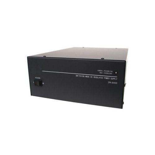 Voeding K-PO SPA-8400 40A / 5 t/m 16.5V