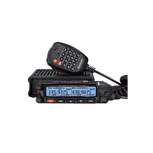 Wouxun KG-UV980H Triple Band 70/144/430 Mhz