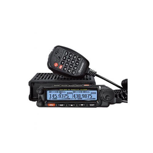 Wouxun KG-UV980R Quad Band 50/70/144/430 Mhz