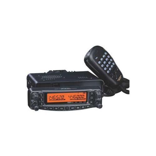 Yaesu FT-8900R Quad band 29/50/144/430 Mhz