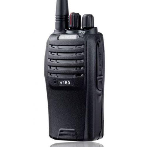 Zastone V-180 VHF 7Watt