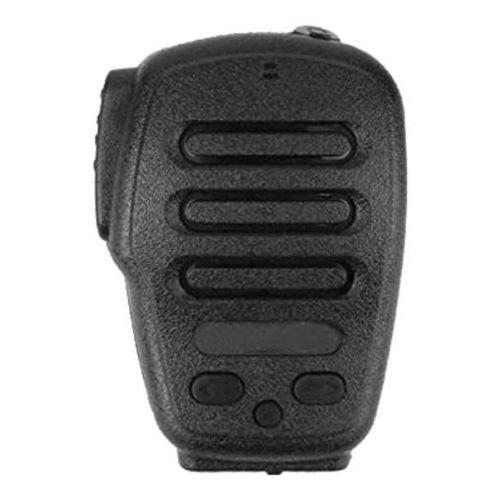 Bluetooth speaker microfoon Zello H3-B met lader IP54  voor Smartphone