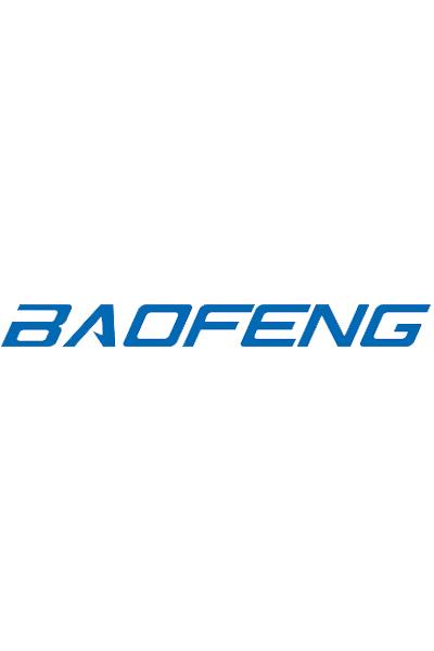 Officieel Baofeng Benelux dealer