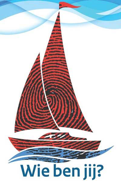 Atis, verplicht bij marifoongebruik