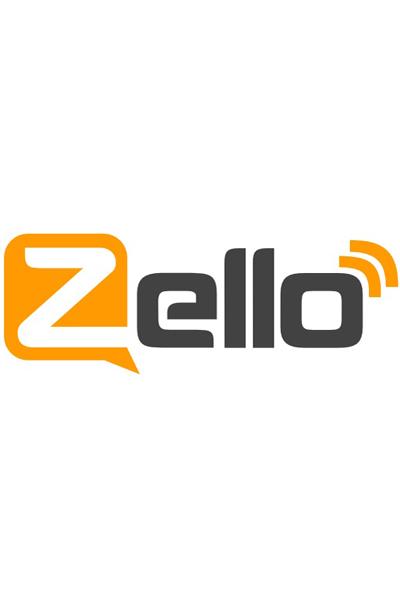 Ken je Zello al?